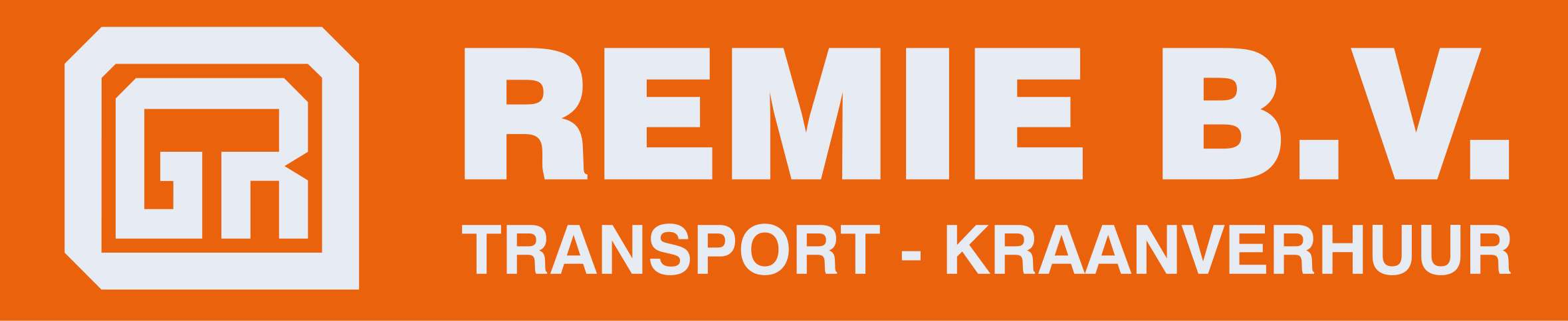 Remie Kranen Logo